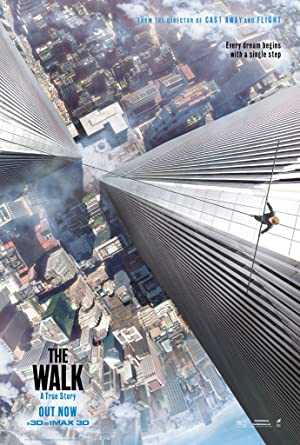 The Walk: Season 1