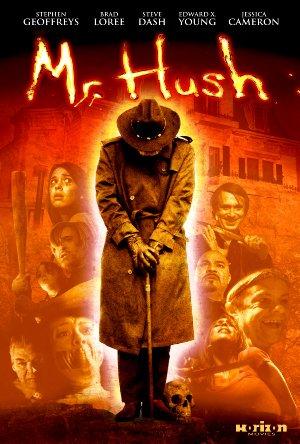 Mr. Hush (2010)