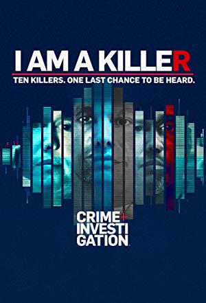 I Am A Killer: Season 1