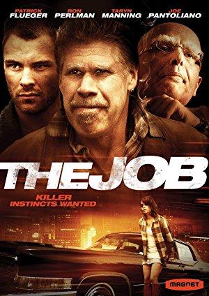 The Job 2009