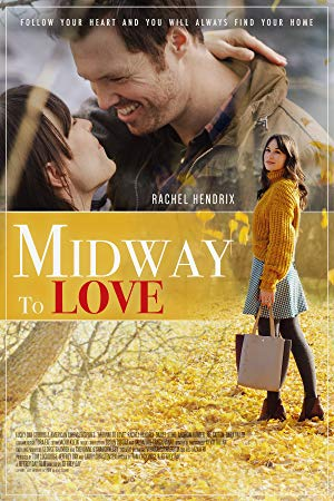 Midway To Love