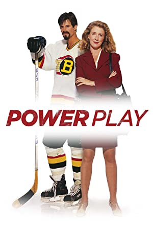 Power Play 1994