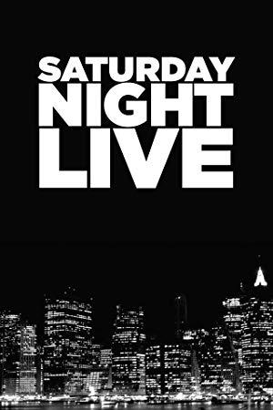 Saturday Night Live: Season 43