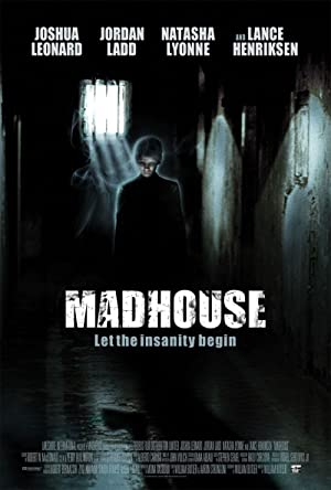 Madhouse 2004
