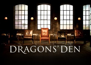 Dragons' Den: Season 6