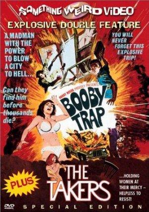 Booby Trap (1970)