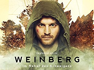 Weinberg: Season 1