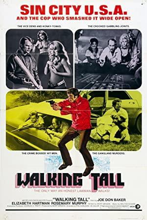 Walking Tall 1973