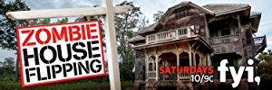 Zombie House Flipping: Season 1