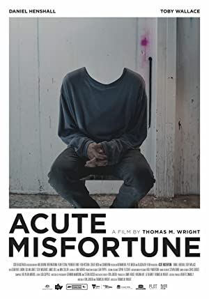 Acute Misfortune