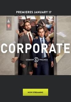Corporate: Season 3