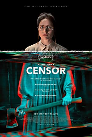 Censor