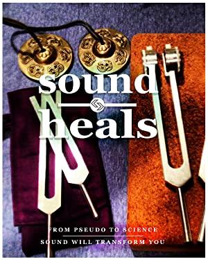 Sound Heals