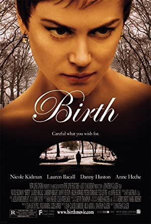 Birth (dub)