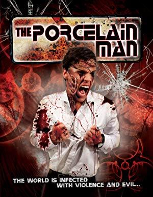 The Porcelain Man