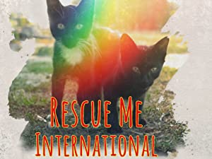 Rescue Me: International