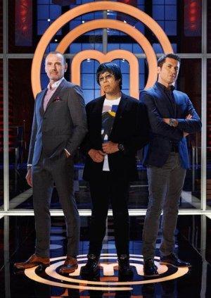 Masterchef Canada: Season 5