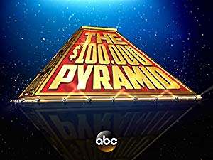 The 0,000 Pyramid: Season 4