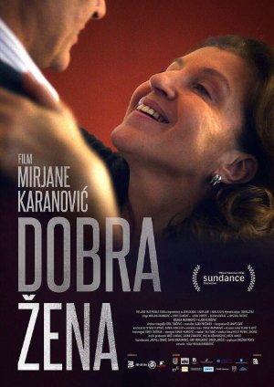 A Good Wife (2016)