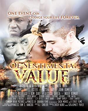 Of Sentimental Value