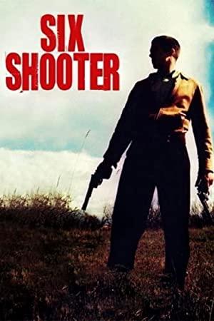 Six Shooter