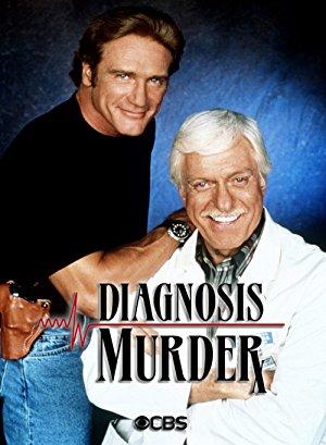 Diagnosis Murder: Season 2
