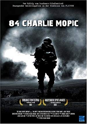 84c Mopic