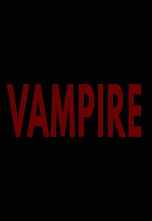 Vampire 2017