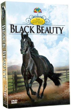 Black Beauty: 1978