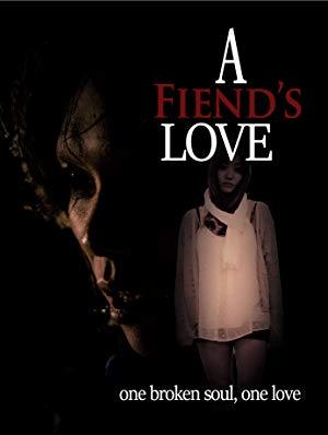 A Fiend's Love