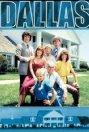 Dallas (1978): Season 9