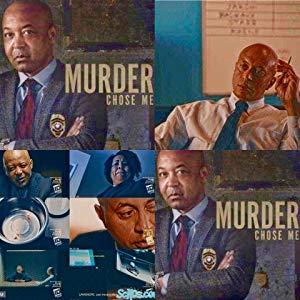 Murder Chose Me: Season 3
