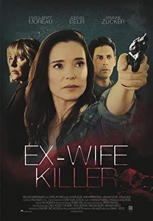 Ex-wife Killer 2017