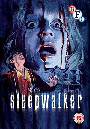 Sleepwalker 1984