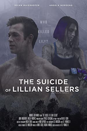 The Suicide Of Lillian Sellers