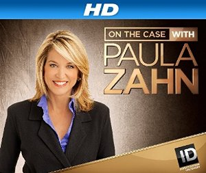 On The Case With Paula Zahn: Season 5