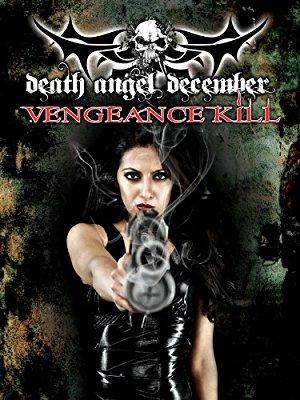 The Long December