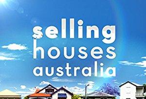 Selling Houses Australia: Season 11