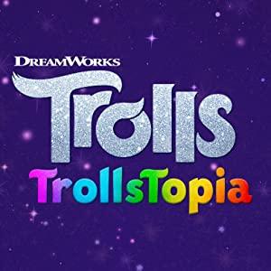 Trollstopia: Season 2