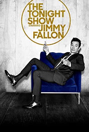 The Tonight Show Starring Jimmy Fallon: Season 2019