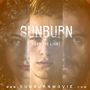 Sunburn 2018