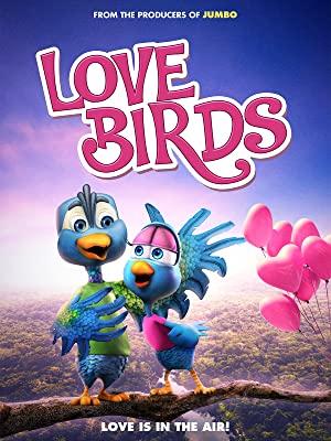 Love Birds 2020