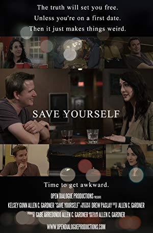 Save Yourself 2018