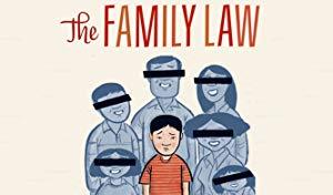 The Family Law: Season 2