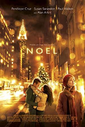 Noel 2004