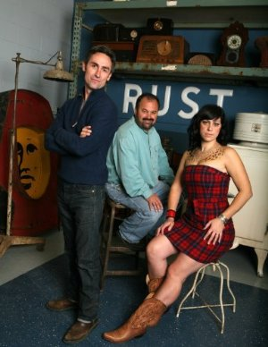 American Pickers: Season 14