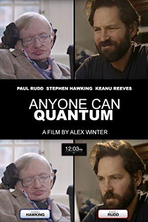 Anyone Can Quantum