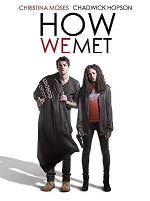 How We Met