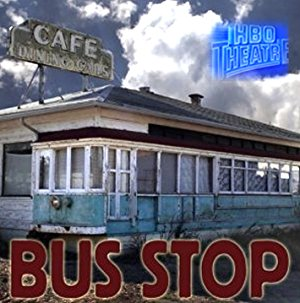 Bus Stop 1982