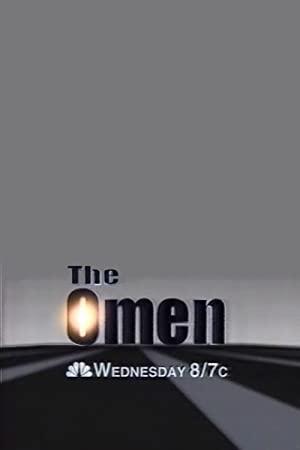 The Omen 1995